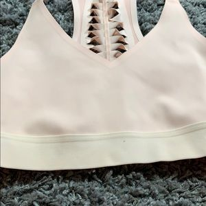 Victoria's Secret Intimates & Sleepwear - Victoria Sports Bra